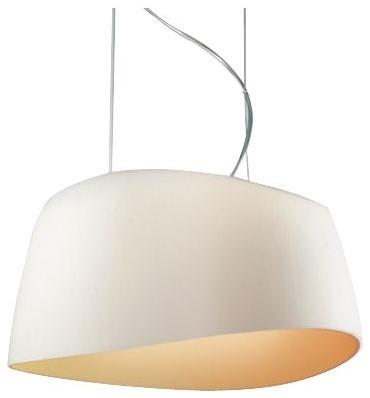 Aero Pendant contemporary-pendant-lighting