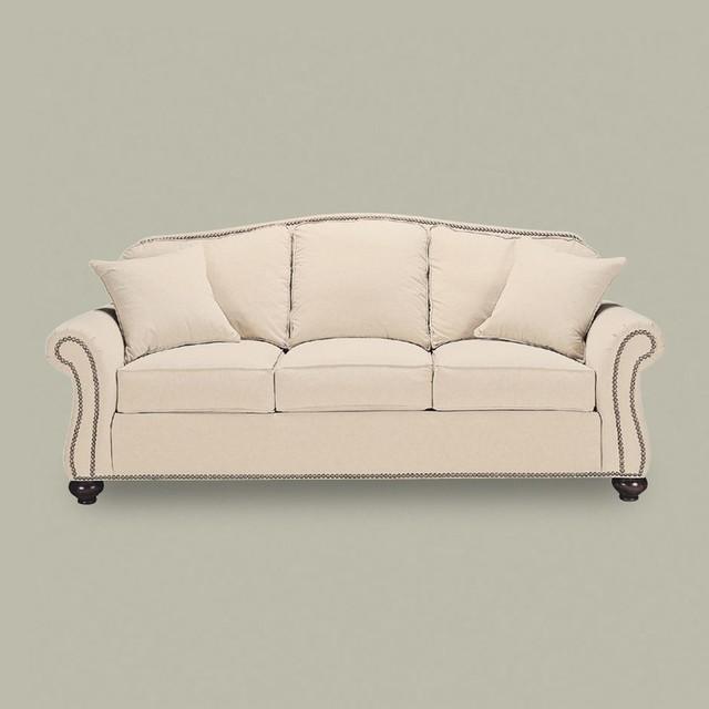 whitney sofa traditional-sofas
