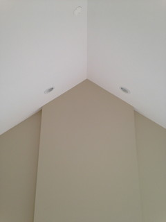 Interior Painting & Decorating - chicago - by Ragsdale, Inc.
