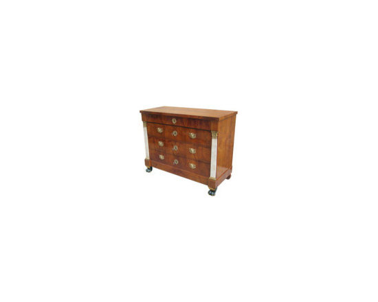 Chest Of Drawer -