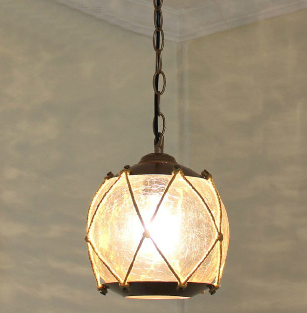 All products kitchen kitchen amp cabinet lighting pendant lighting