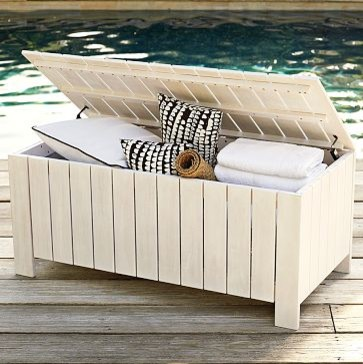 backyard storage ideas backyard storage shed ideas cabinet, outdoor cushion storage ideas, outdoor furniture storage ideas, outdoor patio storage ideas