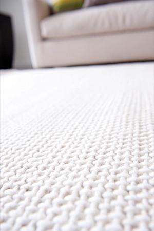 Area Rugs contemporary-flooring