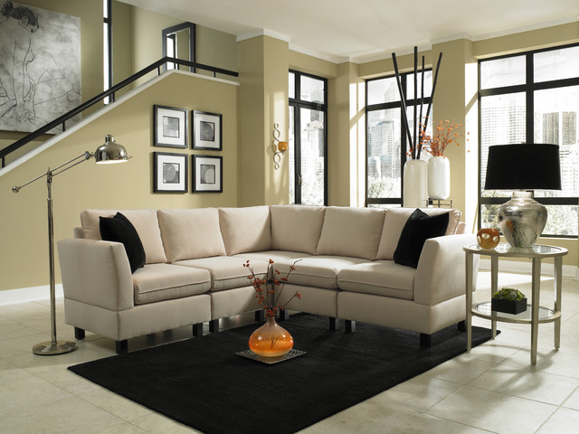 sofas quality small scale and rta sofas sleepers and sectionals