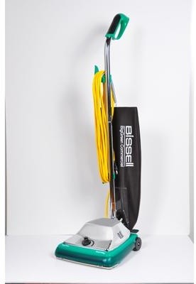 Bissell Proshake Quiet Upright Vacuums modern-vacuum-cleaners