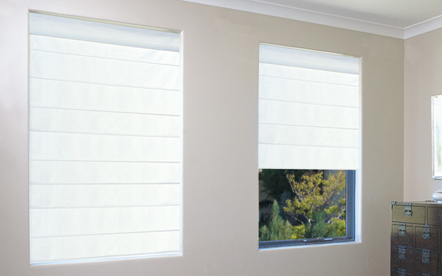 Great All Products / Floors, Windows & Doors / Blinds / Window Blinds 640 x 400 · 41 kB · jpeg