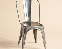 1934 DINING CHAIR modern dining chairs