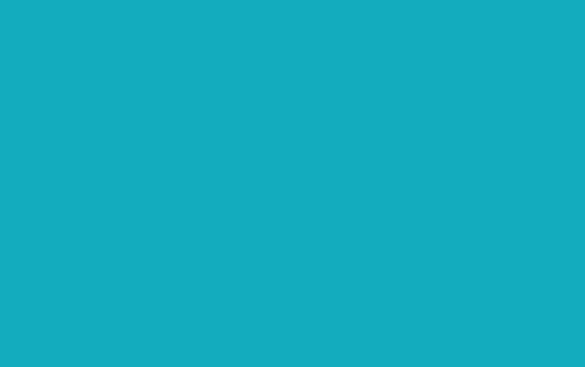 Bahaman Sea Blue 2055 40 Paint By Benjamin Moore