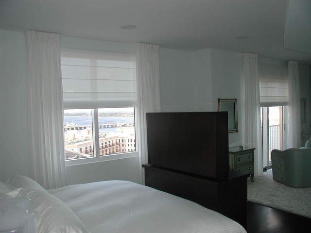 ... / Home Decor / Window Treatments / Blinds & Shades / Roller Blinds
