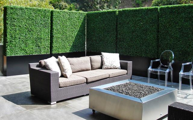 garden design adjpg