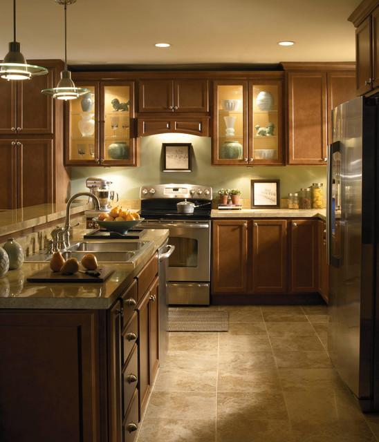 GLASS PENDANT_kitchen (5011).jpg
