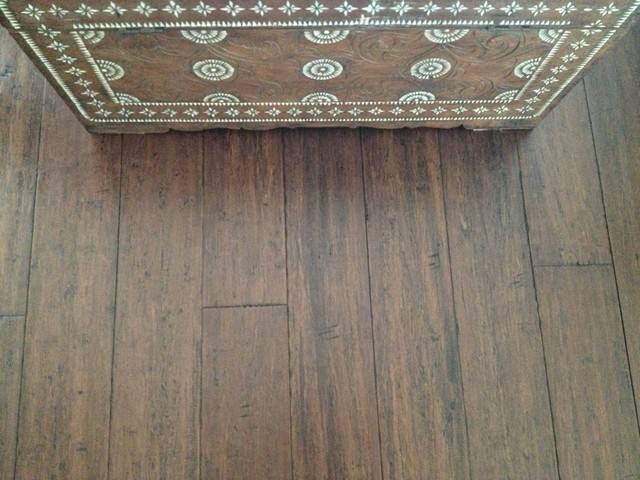 Demode Java asian-hardwood-flooring