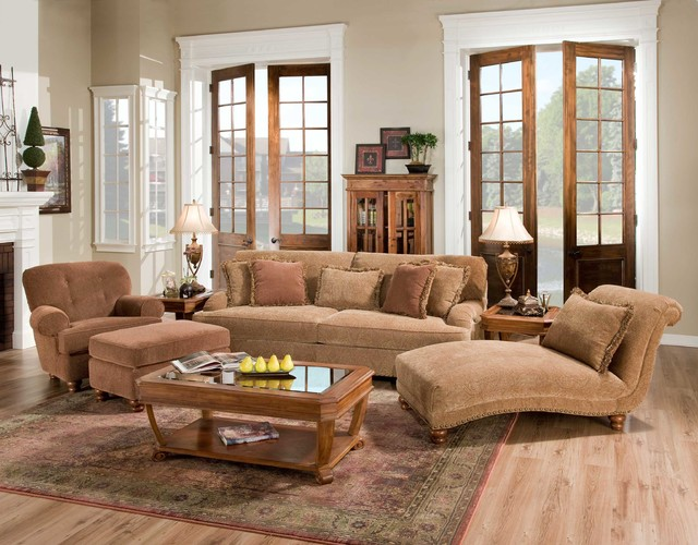 Camelot Sofas Philadelphia By Mealey 39 S Furniture