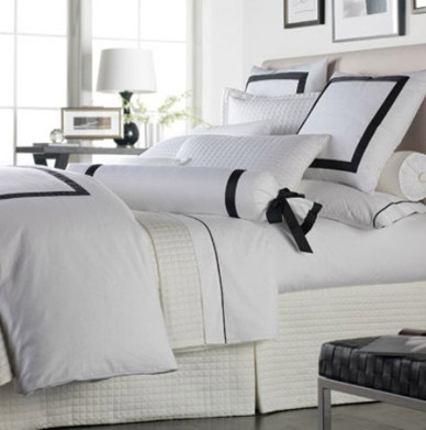Sophia Bedding Collection eclectic-bedding