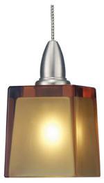 Cube by LBL LIGHTING modern-pendant-lighting
