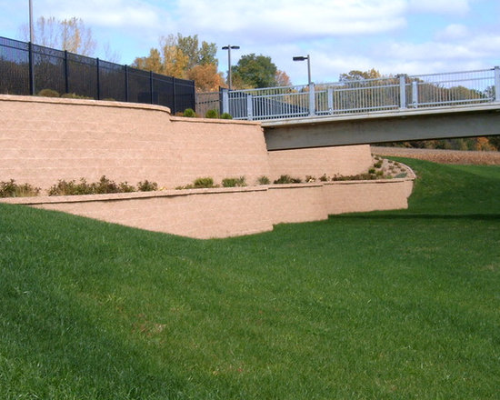 Landscaping Ideas -