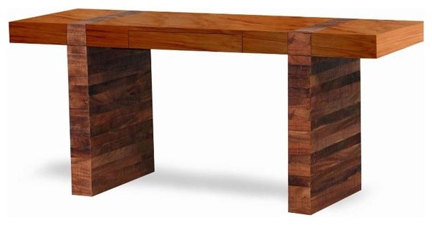 rban Rustic Desk  furniture