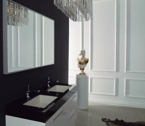 VILUTTE bathroom-vanities-and-sink-consoles