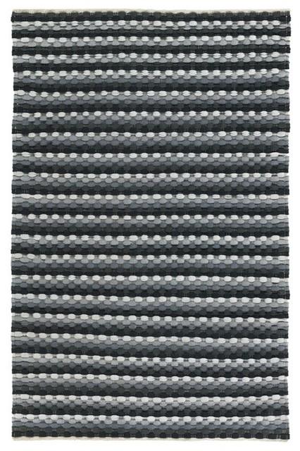 Chandra Dalamere Rug modern-flooring