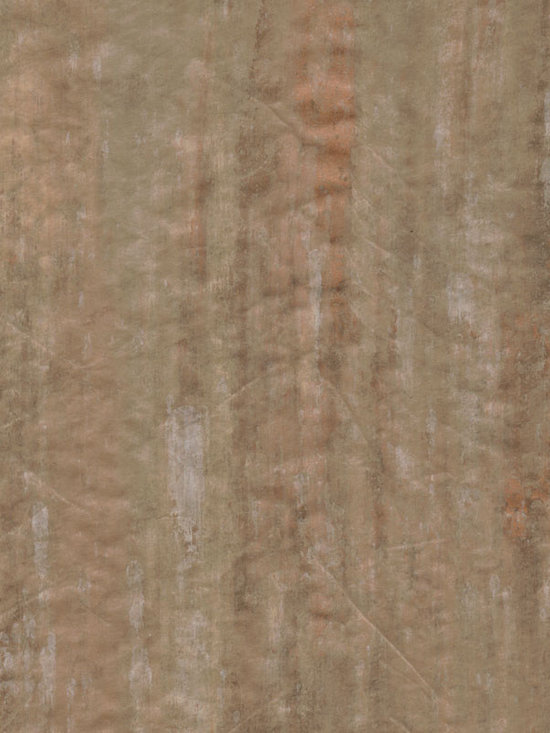 Montini - Montini is a quintessential stone finish with flair; utilizing neutral tones and soft greens. Sample may not fully capture all colors.