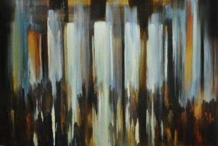 David Dunlop contemporary-artwork