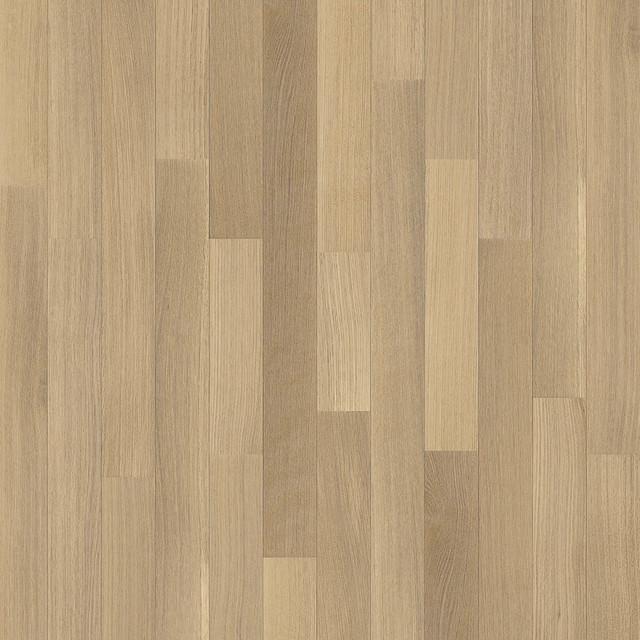 Rift and Quarter Sawn White Oak Verismo wood-flooring