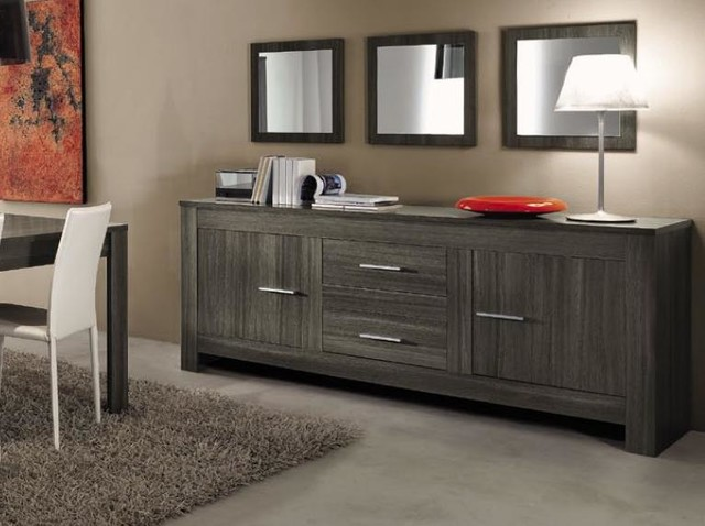 Modern Sideboard Portofino - $799.00 - Modern - Buffets And Sideboards ...