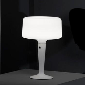 Metalarte   Toio Floor Lamp modern-table-lamps