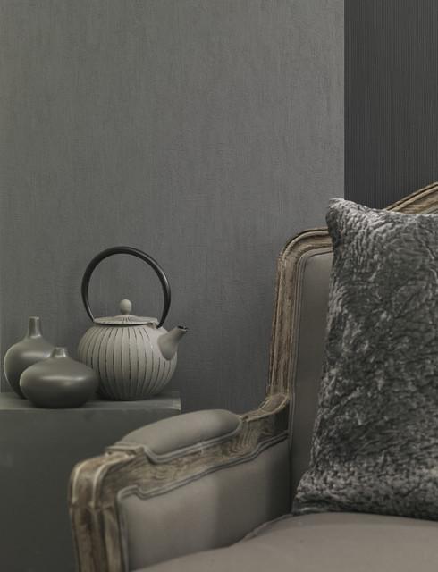 Colourline Residential  Wallpaper Room Shot
