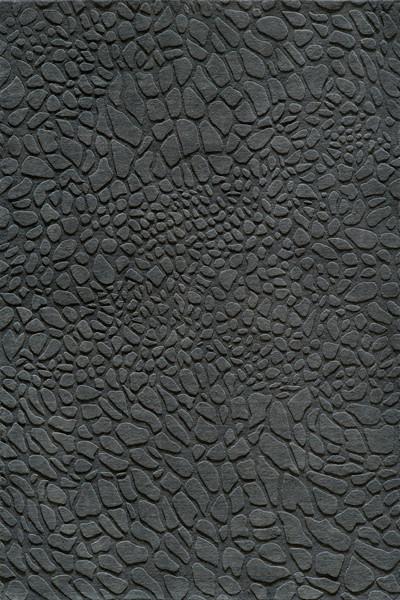 "Momeni Rug Gramercy 9'6"" x 13'6"" GM-11 Lagoon GRAMEGM-11LAG96D6 contemporary-area-rugs"