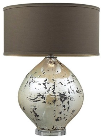 Dimond Limerick Ceramic Table Lamp D2262 traditional-table-lamps
