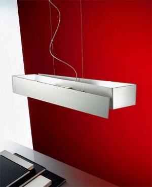 ZigZag Pendant Light 6991 modern-pendant-lighting
