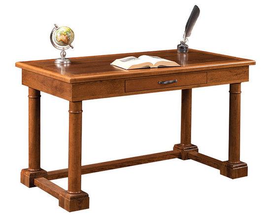 Whitman Desk -