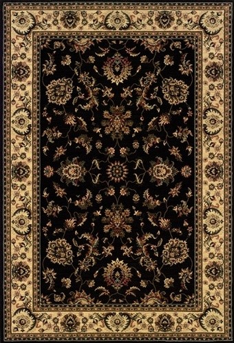 Persian Carpets By Mansion Home Design 2017