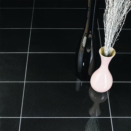 DTW Ceramics UK Ltd. Showroom modern-floor-tiles