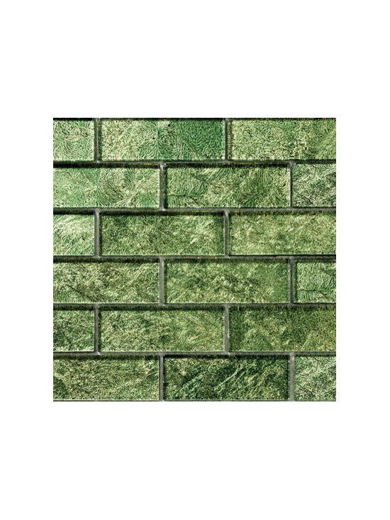 Folia Palo Verde -
