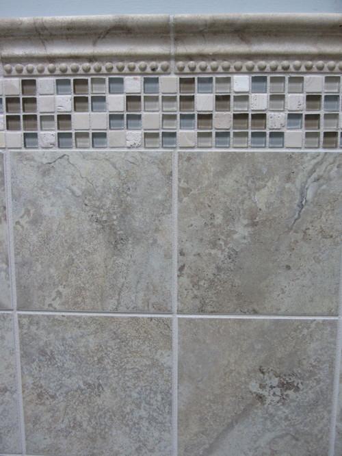 I Love Daltile S Folkstone Sandy Beach Tiles
