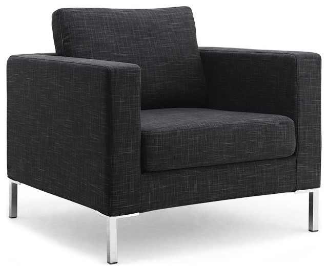 Perfect Dark Grey Modern Chairs 640 x 530 · 63 kB · jpeg
