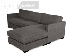 Sofas and Chairs modern-sectional-sofas