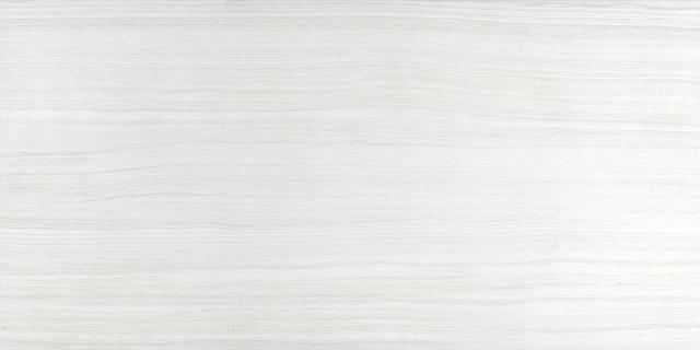 Italian Colored body Glazed Porcelain Tile White Floor