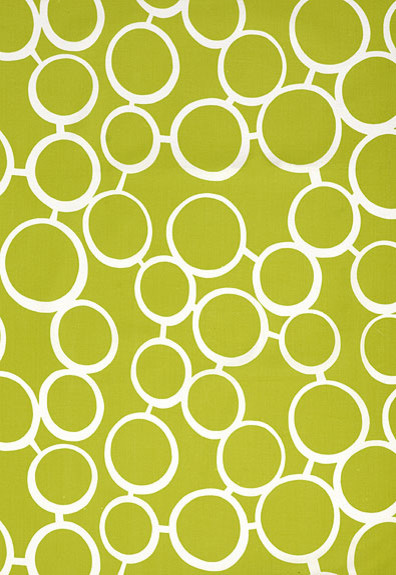 Sunglass Print Fabric contemporary fabric