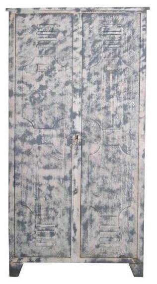 India Buying Inc.  Vintage Furniture   Industrial Furniture   Indian Arts asian