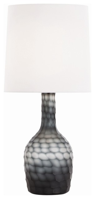 Busy Lamp contemporary-table-lamps