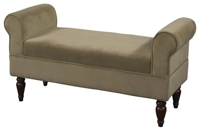 Magnificent Upholstered Bench 640 x 420 · 27 kB · jpeg
