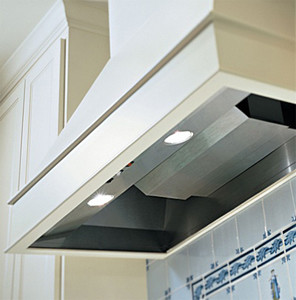 Vent-A-Hood BH234SLD Wall Mount Liner range-hoods-and-vents