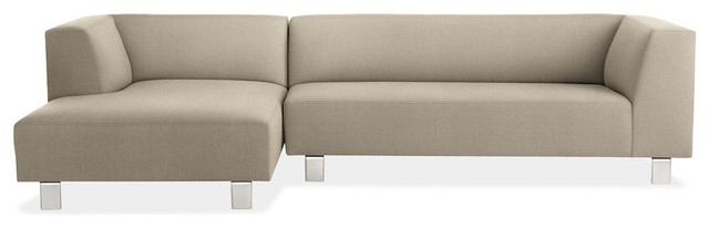 contemporary-sectional-sofas.jpg