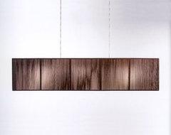 Clavius Light by Axo contemporary-pendant-lighting