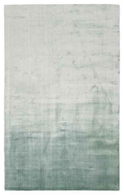 Lauren Ralph Lauren Beckett Rug eclectic-rugs