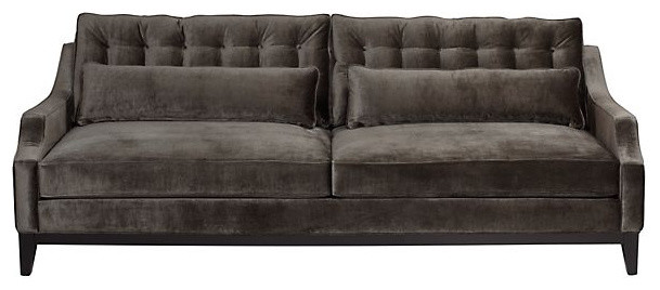 Harrison Sofa transitional-sofas