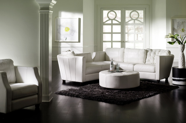 Couture International modern-sectional-sofas